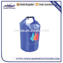 Сухая сумка для каяка, Водонепроницаемая сумка для походов, Плавающая сухая сумка