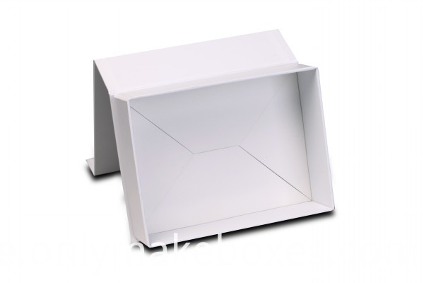 Cailang Printing Collapsible Gift Box with Side Way