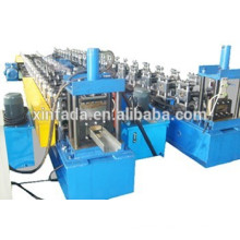 Hot sell! steel door manufacture line