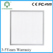 Epistar SMD Chips 19W LED Panel Lampe 30X30