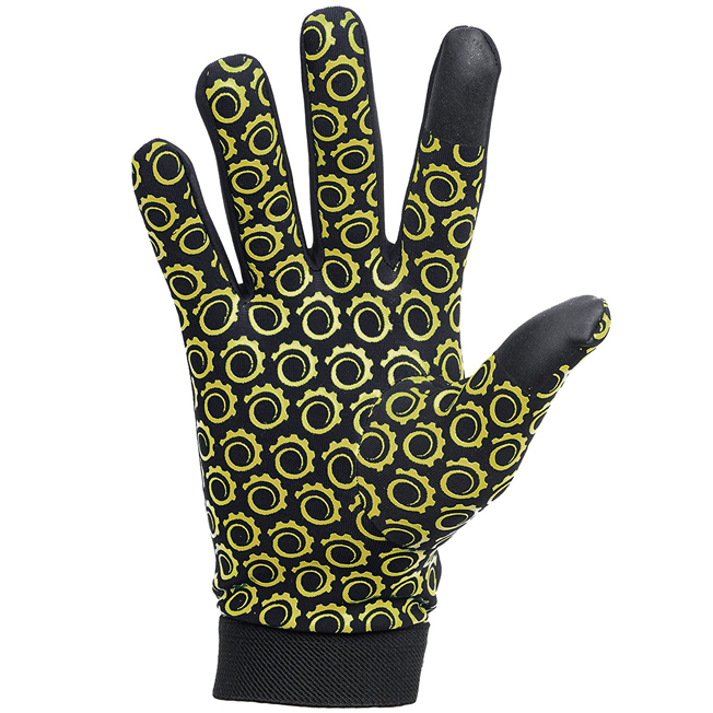 Anti Slip Touch Screen Gloves