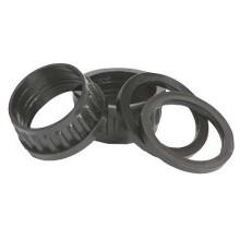 Plastic Headset Bushing Set, Bike Parts (ASP-17)