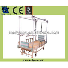 MDK-G466U Orthopedic traction bed