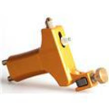 Wholesale Sunshine Rotary Tattoo Machines Permanent Cosmetics, Tattoo Supplies