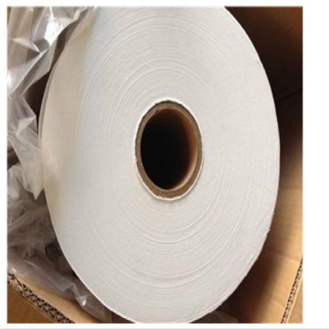 Mini Plissado Hepa Filter Paper Roll Paper
