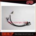 CUMMINS Electronic Control Module Wiring Harness 3287699