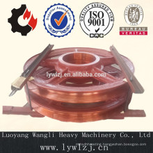 High Quality With Competitive Excavator Parts