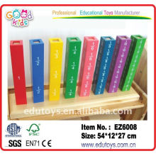 Preschool Toys,Education Toys