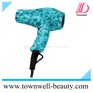 900W Mini Blow Dryer Chinese Manufacturer Wholesale