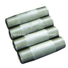 Aço de carbono galvanizado