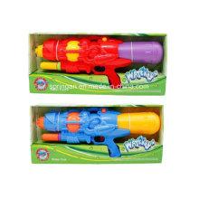 Verão Toy-água Gun com melhor material