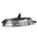 Supply High Quality Auto Lighting Parts Headlamp Prototype