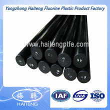 Low Temperature Resistance UHMWPE Round Bar