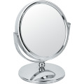 Eisen-Chrom-Make-up-Spiegel