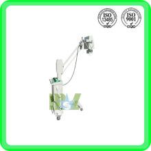 100mA Mobile Röntgen-Röntgengerät - MSLMX12