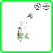 100mA Mobile X-ray radiographic machine - MSLMX12