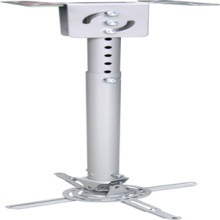 Ceiling Projector Mount (PMB306)