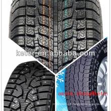 winter tires all season tires