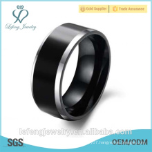 Wholesale Cheap 8mm Tungsten Ring Mens Tungsten Carbide Ring