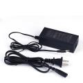 12V2A  desktop power supply UL CUL FCC GS CE SAA PSE approved