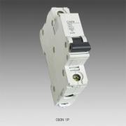 Alta affidabilità Low-Cost interruttori miniaturizzati