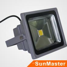 30W / 50W LED Flutlicht (STG01-30W)