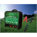 waterproof electric fence energizer