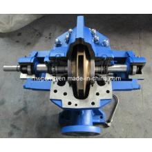 Centrifugal Water Pump (XS100-310 1450rpm)