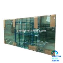 elevador de vidrio panorámico