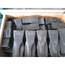 Bucket Teeth for Hyundai R360 Excavator