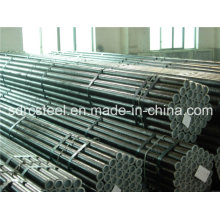 ASTM A519-98 Structural Seamless Steel Pipe for Structural