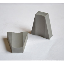 High Quality Cemented Carbide Mining Tips Blank for Sale