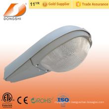 Vente chaude IP65 aluminium LED lampadaire