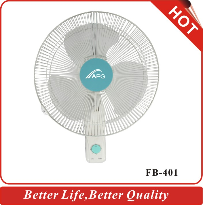 16inch Wall Mounted Fan