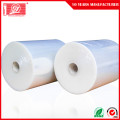 Limpar 43kgs Stretch Film Jumbo Rolls