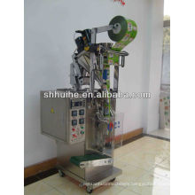 Condiments Packing Machine