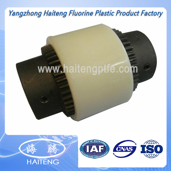 High Quality Nylon Part