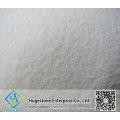 Sodium Ascorbate (BP2008/USP31)
