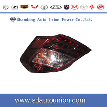 Geely Auto Spare Parts 1067001231 Tail Lamps RH