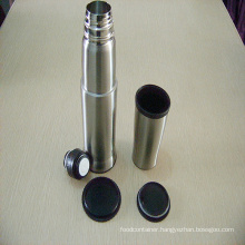 Stainless Steel Vacuum Travel Flask (CL1C-A500M)