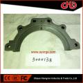 CUMMINS K38 K50 Bearing Support 3000138