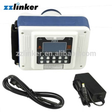 LK-C27B Portable Dental X Ray Machine Preço