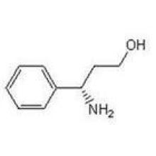 Éster etílico del ácido S-3-amino-3-fenilpropanoico HCL