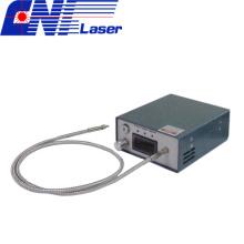 Láser IR de diodo de 980 nm