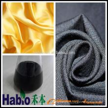 Удалить перекись водорода/печатание тканья/ферментом каталазой