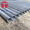 Seamless Stainless Steel Tube For Ocean Air Transportation
