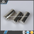 Cheap price custom new arrival ferrite magnet ring inductor