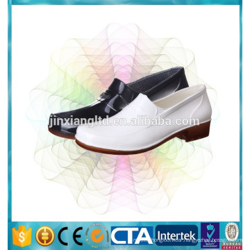 safety shoes italy JX-951