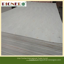 Low Price Cc/Cc Grade Commercial Plywood Specially for Packing