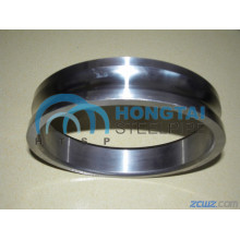 Q345b 10 # Honing / Honed Cilindro Tubo de la motocicleta